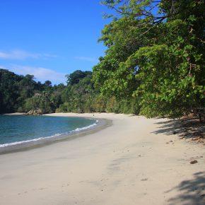 Trip Advisor Ranking: Die schönsten Strände sind in Costa Rica