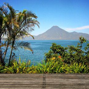Mystisches Guatemala entdecken