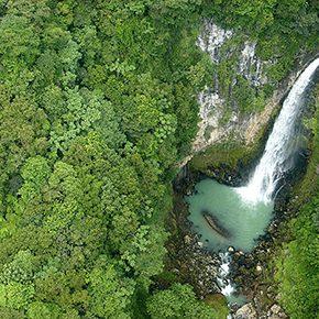 Dominica: Aktivurlaub in der Karibik