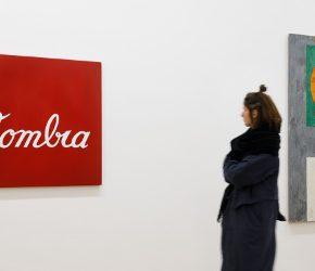 Lateinamerika-Ausstellung in Frankfurt