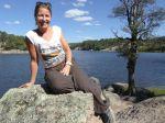 miller reisen südsee autralien neuseeland
