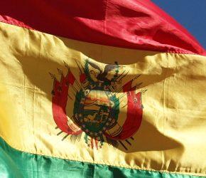 Boliviens Sehenswürdigkeiten