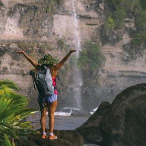 Dominica neu entdecken