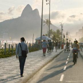 Reise zu den Ursprüngen der Bossa Nova