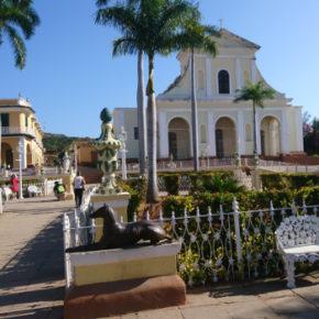 Reisebericht Kuba – Mietwagen-Reise 2020